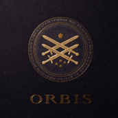 ORBIS-GROUP   HAMBURG & LONDON