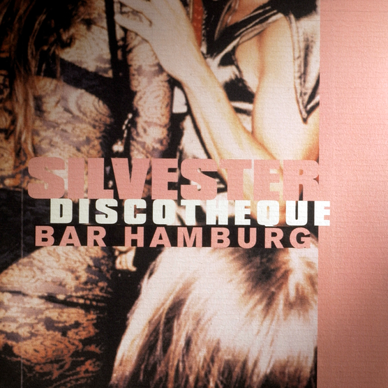 BAR HAMBURG